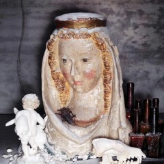 ToA_Madonna_11_dagmar-schneider