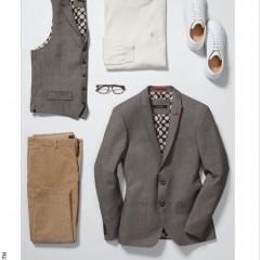 styling-dagmar-schneider