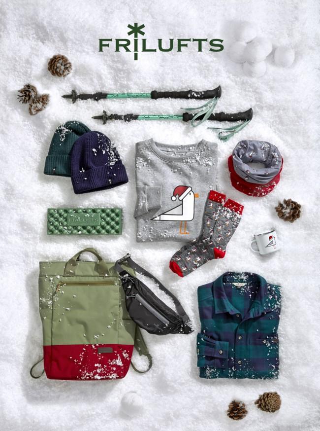 Frilufts Anzeige Winter_web