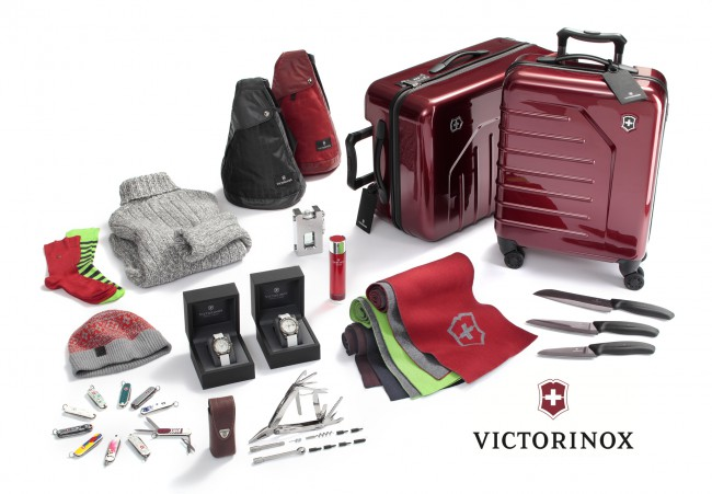 Victorinox_web